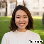 Meet angryrabbit992 on Mera Yaar