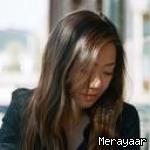 Meet goldensnake835 on Mera Yaar